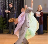 kingsball-dancesport-competition_2014_195
