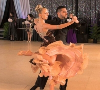 kingsball-dancesport-competition_2014_196