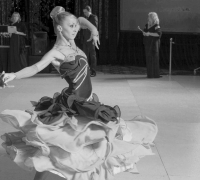 kingsball-dancesport-competition_2014_197