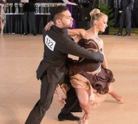 kingsball-dancesport-competition_2014_198