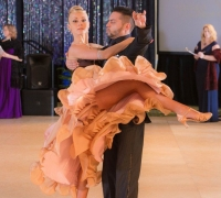 kingsball-dancesport-competition_2014_199