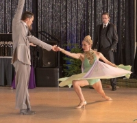 kingsball-dancesport-competition_2014_200