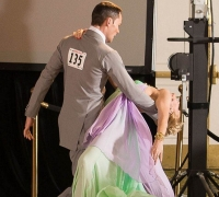 kingsball-dancesport-competition_2014_201