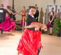 kingsball-dancesport-competition_2014_202
