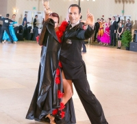 kingsball-dancesport-competition_2014_203