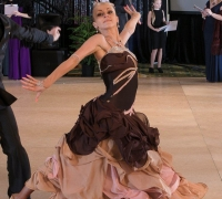 kingsball-dancesport-competition_2014_204