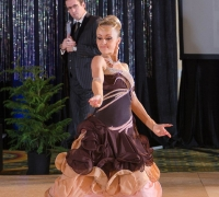 kingsball-dancesport-competition_2014_205