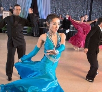 kingsball-dancesport-competition_2014_206