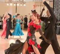 kingsball-dancesport-competition_2014_207