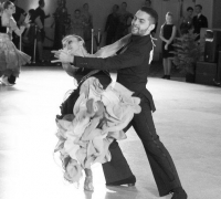 kingsball-dancesport-competition_2014_208