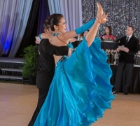 kingsball-dancesport-competition_2014_209
