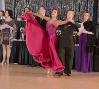 kingsball-dancesport-competition_2014_210