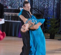 kingsball-dancesport-competition_2014_211