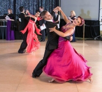 kingsball-dancesport-competition_2014_212