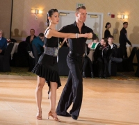 kingsball-dancesport-competition_2014_213
