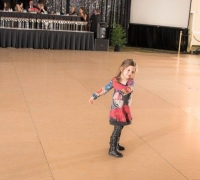 kingsball-dancesport-competition_2014_215