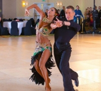 kingsball-dancesport-competition_2014_216