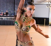 kingsball-dancesport-competition_2014_217