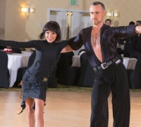 kingsball-dancesport-competition_2014_218