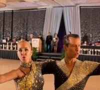 kingsball-dancesport-competition_2014_219