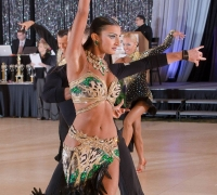 kingsball-dancesport-competition_2014_220