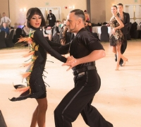 kingsball-dancesport-competition_2014_221