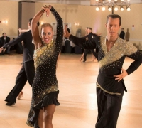 kingsball-dancesport-competition_2014_222