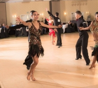 kingsball-dancesport-competition_2014_223