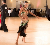 kingsball-dancesport-competition_2014_224