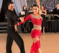 kingsball-dancesport-competition_2014_226