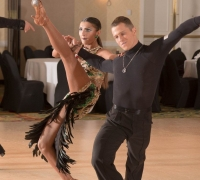 kingsball-dancesport-competition_2014_227