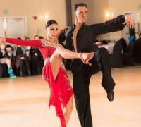 kingsball-dancesport-competition_2014_228