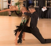 kingsball-dancesport-competition_2014_229