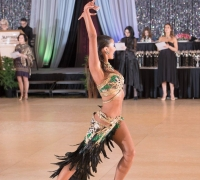 kingsball-dancesport-competition_2014_230