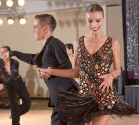 kingsball-dancesport-competition_2014_231