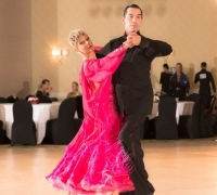 kingsball-dancesport-competition_2014_232