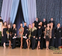 kingsball-dancesport-competition_2014_233