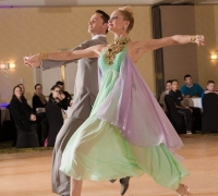 kingsball-dancesport-competition_2014_234