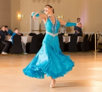 kingsball-dancesport-competition_2014_236