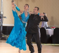 kingsball-dancesport-competition_2014_237