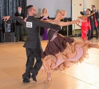 kingsball-dancesport-competition_2014_238