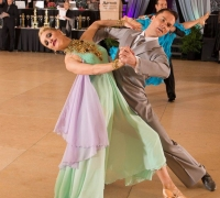 kingsball-dancesport-competition_2014_239