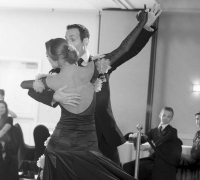 kingsball-dancesport-competition_2014_240