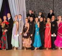 kingsball-dancesport-competition_2014_243