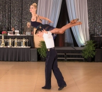 kingsball-dancesport-competition_2014_245