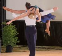 kingsball-dancesport-competition_2014_246