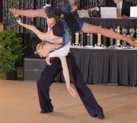 kingsball-dancesport-competition_2014_248