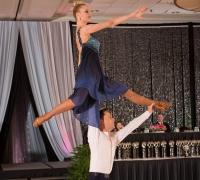 kingsball-dancesport-competition_2014_250