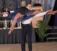 kingsball-dancesport-competition_2014_252