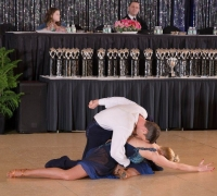 kingsball-dancesport-competition_2014_253